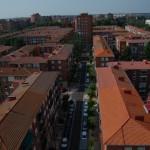El centro tecnológico CARTIF va a llevar a cabo cinco proyectos Smart City en Valladolid y Palencia