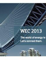 Un informe de Siemens sobre la energía mundial apuesta por la construcción de nuevas centrales de gas