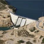 La sequía impacta en los resultados de las eléctricas