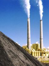 El IIDMA denuncia que las centrales de carbón en España siguen sin cumplir la ley