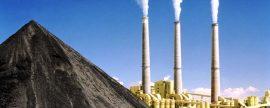 El Gobierno fija las condiciones decierre de centrales eléctricas