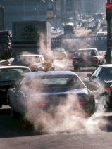 El CIEMAT participará en un proyecto europeo para tratar la contaminación atmosférica
