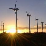 En las Islas Canarias es más barato producir electricidad eólica que con combustibles fósiles