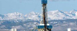 El 'fracking' podría convertir la geotermia en una de las principales fuentes de energía, según AltaRock