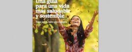 DKV Seguros, ECODES y Panasonic presentan una guía práctica para una vida saludable y sostenible