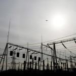 """Las """"locuras"""" en materia termosolar de la reforma energética según CSP Today"""