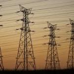 Las renovables denuncian que las grandes eléctricas hunden el sector para mantener sus beneficios