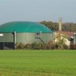 El Plan de Bionergía de Extremadura 2014-2020 ayudará a desarrollar plantas de biogás