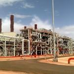 Las diez grandes eléctricas europeas piden que la política energética de la UE apoye la industria de gas