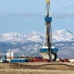 La exportación de gas licuado desde EE.UU. estabilizará los precios del gas en Europa en los próximos años