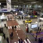 La Smart City Expo World Congress de Barcelona trae las últimas novedades en ciudades inteligentes