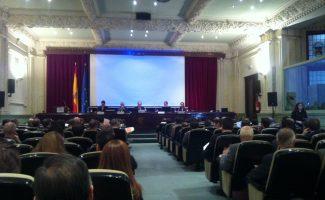 La industria española que desarrolla la cogeneración está asfixiada y por debajo del nivel de subsistencia