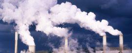 La propuesta para utilizar el almacenamiento de CO2 como energía geotermal abre de nuevo el debate