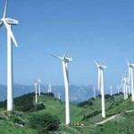 Los costes de instalación de la eólica terrestre bajarán un 12% para el 2025