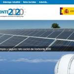 Horizonte 2020, plan europeo de 76.880 millones de euros, destinado a la tecnología y la investigación