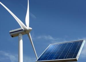 Industria ya dispone de los nuevos estándares de retribución a las renovables realizados por consultoras