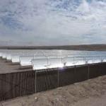 España lidera el programa Stage-Ste, un consorcio para investigar y desarrollar la energía termosolar