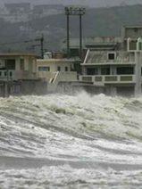 La Cumbre del Clima de la ONU se ve ensombrecida por las víctimas del devastador tifón en Filipinas