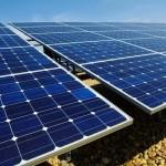 La patronal fotovoltaica critica que Industria haya hecho oídos sordos a las alegaciones del sector renovable