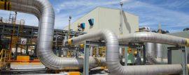 Alstom construirá en México una nueva planta geotérmica de 25MW por 30 millones de euros