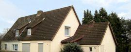 La empresa Velux demuestra que la rehabilitación energética es posible con LichtAktiv Haus