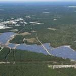 La Asociación de Energía Solar de EEUU, SEIA, y Vote Solar felicitan a Nueva York por desarrollar esta tecnología
