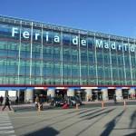 El Foro de las Ciudades se celebrará en junio en Madrid junto a otras ferias de medio ambiente y urbanismo