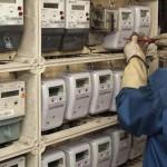 Gas Natural instala el 35,2% de los contadores inteligentes en su área de distribución, pero E.On el 97%