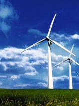 Green Eagle Solutions se incorpora a la Asociación Empresarial Eólica