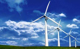 Categórica victoria de la eólica en la subasta de renovables de ayer