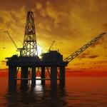 Difuminadas las alzas de los precios del petróleo por el acuerdo Rusia-Arabia Saudí