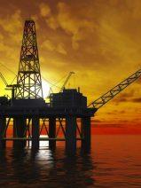 España importó 18,4 millones de toneladas de productos petrolíferos en 2016