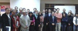 Proyectos Horizonte 2020. 76.880 millones de euros