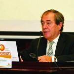La reforma lleva al cierre directo e inmediato del 80% de las instalaciones de cogeneración, según Acogen