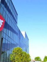 DF ejecutará la mayor central de ciclo combinado del grupo en Argelia por 544 millones de euros
