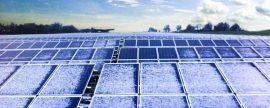 SISIFO: predecir la producción fotovoltaica