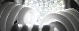 El Hospital Quirón de Madrid instala 4.200 bombillas LED de SSIE para reducir un 63% el gasto energético