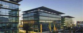 La compra corporativa de energía renovable es tendencia, lo dice IRENA