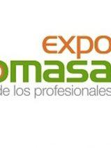 Se organiza la primera edición de Expobiomasa en octubre en Valladolid que coge el testigo de Expobioenergía