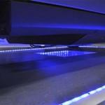 El proyecto FABRIC estudia la viabilidad de soluciones para la recarga dinámica de futuros vehículos eléctricos