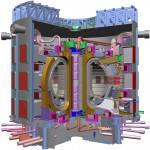 ITER, el experimento de fusión nuclear, podría ser económicamente viable según su director general
