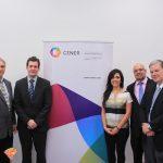 CENER, el Centro Nacional de Energías Renovables, abre dos oficinas en México, en Guanajuato y en México D.F.