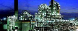 La CNMC alerta de los altos costes de las subastas de interrumpibilidad
