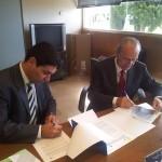 Leroy Merlin asesorará sobre eficiencia energética a vecinos de Málaga, en el marco del programa Hogares Verdes