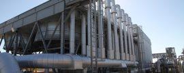 E.ON Gas Storage se convierte en la segunda compañía con mayor capacidad de almacenamiento de gas en Austria