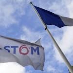 """El Consejo de Administración de Alstom da el """"sí, quiero"""" a la oferta de General Electric"""