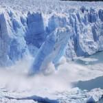 """Los expertos de la ONU en Cambio Climático advierten que el impacto del calentamiento del planeta ya es """"abrumador"""""""