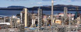 Los proyectos sobre captura y almacenamiento de carbono cuentan con una financiación de 2.000 millones de euros