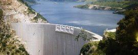 El Supremo plantea cuestión prejudicial sobre el canon para el uso de aguas para producir electricidad