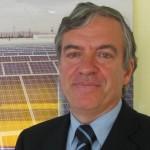 España instala sólo el 0,09% de la potencia fotovoltaica mundial